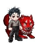 kibe-kun's avatar