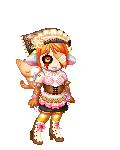 Froggeh-chan's avatar