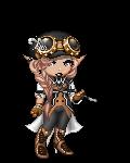 Sharpie Charade's avatar