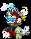 alextambascio's avatar