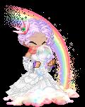 Cecilia Shadowdancer's avatar