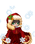 Cecilia Shadowdancer's avatar