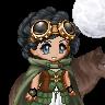 totallyTUBAular's avatar