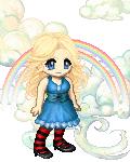 PassionateBunny's avatar