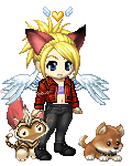 Goddess_Ileana's avatar