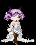 Honeyfugglelais's avatar