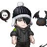 flamestarhowlett's avatar