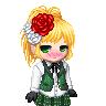 lLondon's avatar