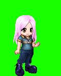 Thunder Goddes Kino's avatar
