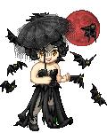 crystal_pepzi's avatar