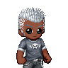 Spitt Venom's avatar