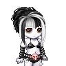 Pervy-Shinigami's avatar
