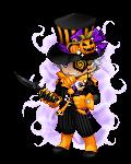 Trigger Knight Navarre's avatar