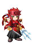 Aradam Uchiha's avatar