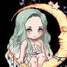 HallsOfIvy's avatar