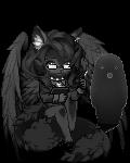 Miki Cosette's avatar