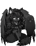 Esme_Rema's avatar