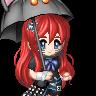 1vamp20's avatar