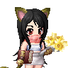 Xiangua_White_Rose's avatar