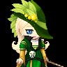 Narcissa Malfoy's avatar