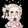 Renivere's avatar