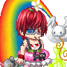 Baby-Burl92's avatar