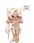 Jitter Doll's avatar