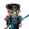SoulWarrior117's avatar