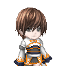 Sialynn's avatar