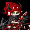 Lord Boltrix's avatar