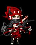 Lord Boltrix
