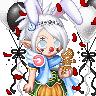 TheBrokenHeartedGirl's avatar