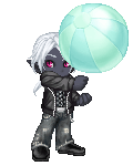 Aenigma Logicae's avatar