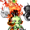goatman007's avatar