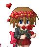 Lovekitkat's avatar