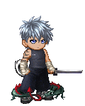 Shado_no_Kaze_Urufu 's avatar