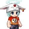 SamY143's avatar