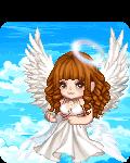 Guardian-Angel-Guild