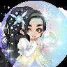 kailegh's avatar