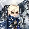 Stereochrome's avatar