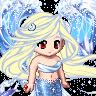 Kivata's avatar