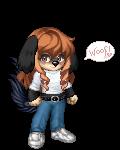 Bubba-Rottweiler's avatar
