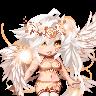 Lady Chellaine's avatar