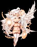 Lady Valkhani's avatar