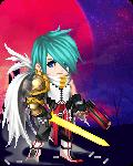 PhantomBlaze09's avatar