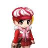 PenciIBrush's avatar