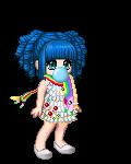 golden_goddess_of_love's avatar