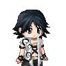Shoulder-A-Coffin's avatar