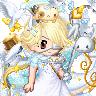 Breadbabiie's avatar