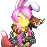 Ninja quiggles's avatar
